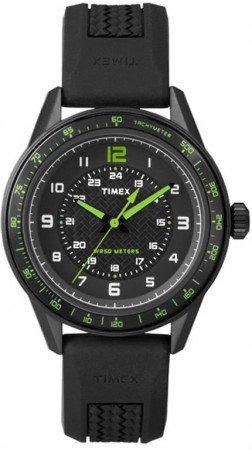 Мужские часы TIMEX Tx2p024