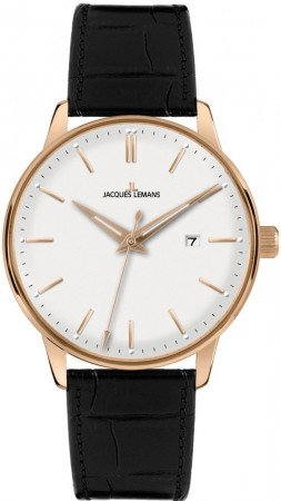 Мужские часы JACQUES LEMANS N-213G