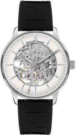 Мужские часы JACQUES LEMANS N-207A