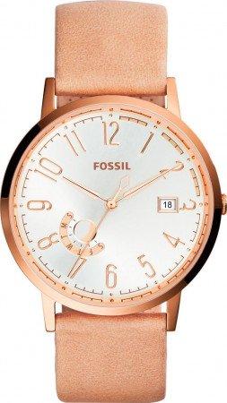 Женские часы FOSSIL ES3751
