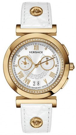 Женские часы VERSACE Vra907 0013