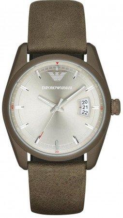 Мужские часы ARMANI AR6079
