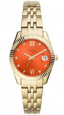 Часы FOSSIL ES4904