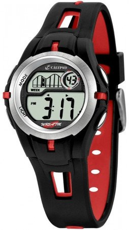 Мужские часы CALYPSO K5506/1