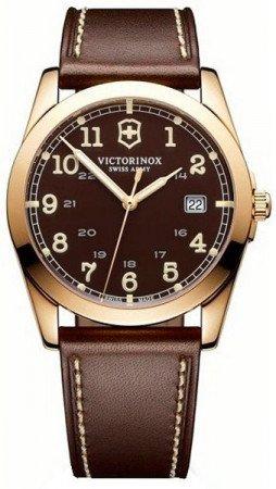 Мужские часы VICTORINOX V241645
