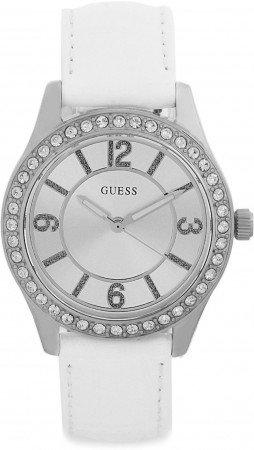 Женские часы GUESS W0351L1