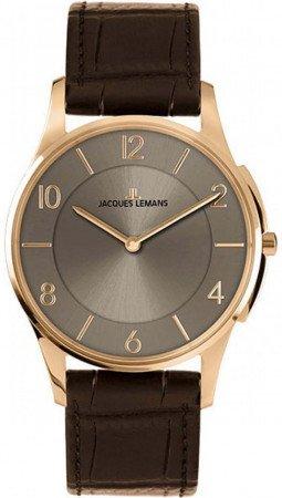 Женские часы JACQUES LEMANS 1-1778Y