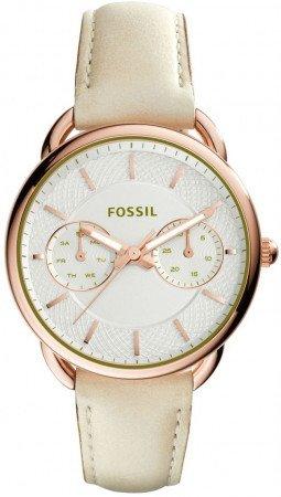 Женские часы FOSSIL ES3954