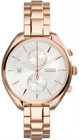 Женские часы FOSSIL CH2977