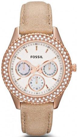 Женские часы FOSSIL ES3104