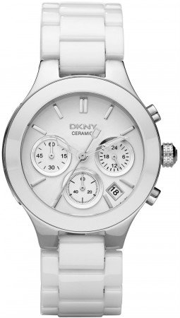 Женские часы DKNY NY4912