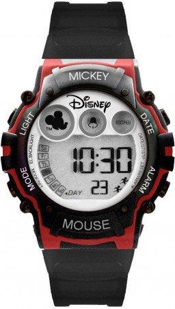 Детские часы DISNEY D3606MY