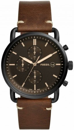 Мужские часы FOSSIL FS5403