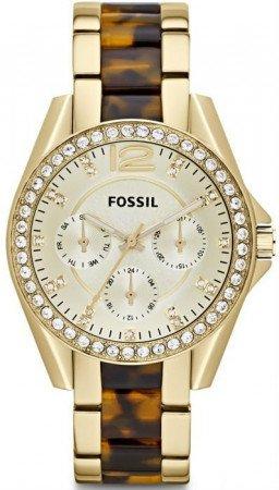 Женские часы FOSSIL ES3343