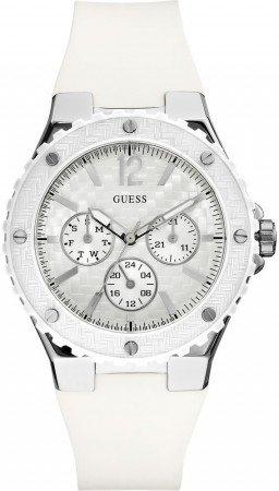 Женские часы GUESS W90084L1