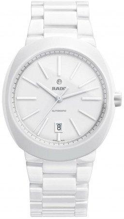 RADO D-STAR AUTOMATIC 01.658.0964.3.001/R15964012