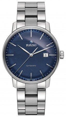 Мужские часы RADO 01.763.3876.4.220/R22876203