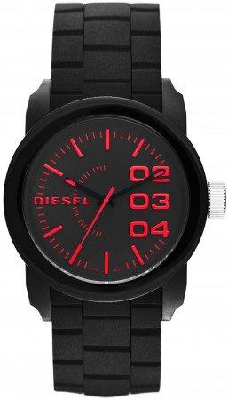 Мужские часы DIESEL  DZ1777