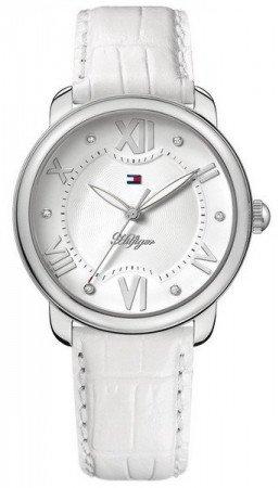 Женские часы TOMMY HILFIGER 1781002