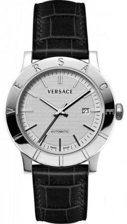 Мужские часы VERSACE Vr17a99d002 s497