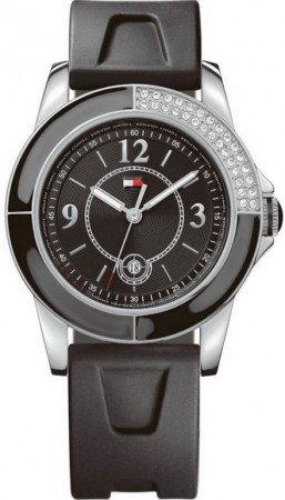 Женские часы TOMMY HILFIGER 1780972