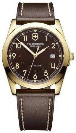 Мужские часы VICTORINOX V241646