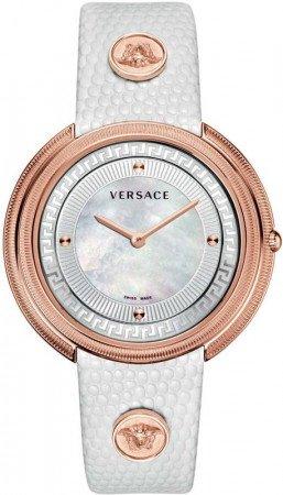Женские часы VERSACE Vra703 0013
