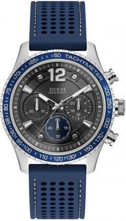 Мужские часы GUESS W0971G2