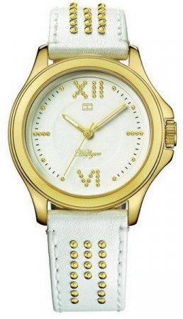 Женские часы TOMMY HILFIGER 1781013