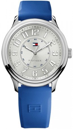 Женские часы TOMMY HILFIGER 1781285