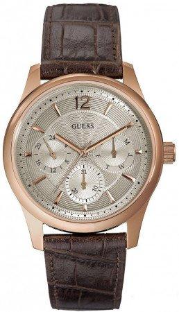 Мужские часы GUESS W0475G2