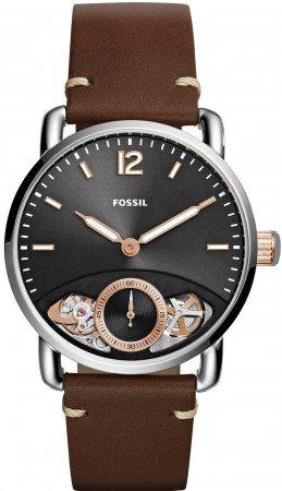 Мужские часы FOSSIL ME1165