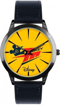 Детские часы DISNEY D067BMY