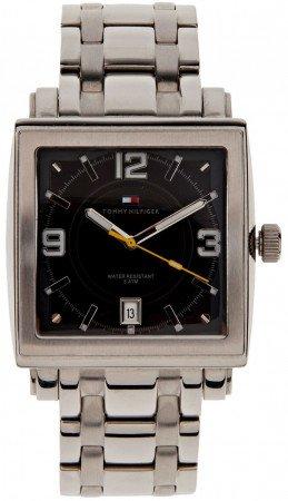 Мужские часы TOMMY HILFIGER 1710113
