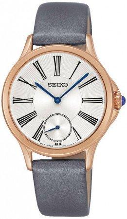 Женские часы SEIKO SRKZ54P1