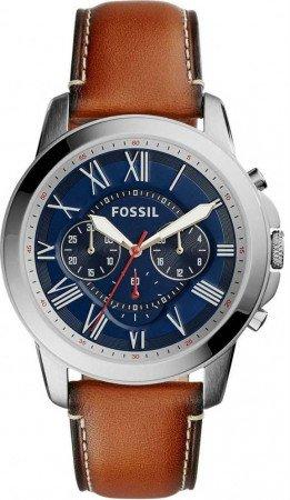 Мужские часы FOSSIL FS5210