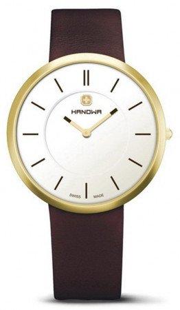 Женские часы HANOWA 16-6018.02.001.05