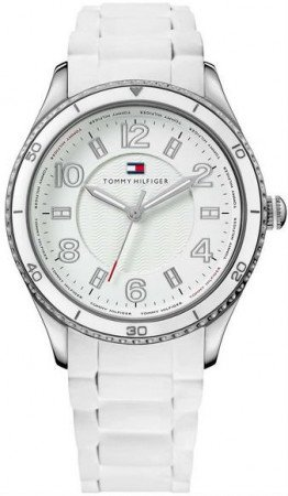 Женские часы TOMMY HILFIGER 1781058