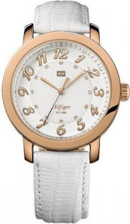 Женские часы TOMMY HILFIGER 1781220