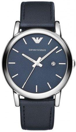 Мужские часы ARMANI AR1731