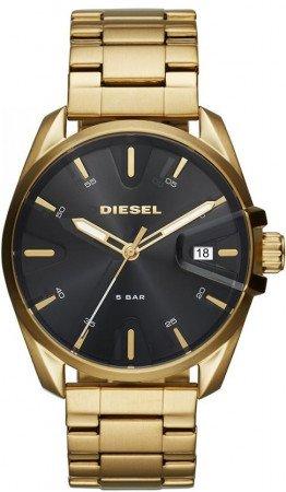 Мужские часы DIESEL DZ1865