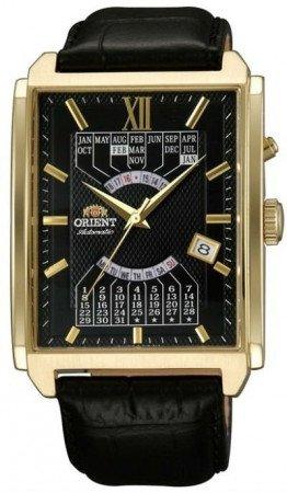 Мужские часы ORIENT FEUAG002BH