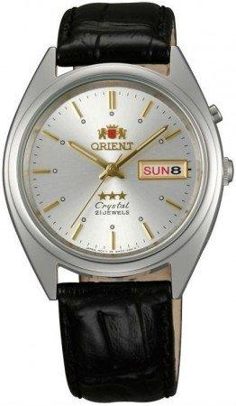 Мужские часы ORIENT FEM0401YW9
