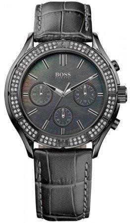 Женские часы HUGO BOSS 1502342