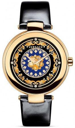 Женские часы VERSACE Vrk601 0013