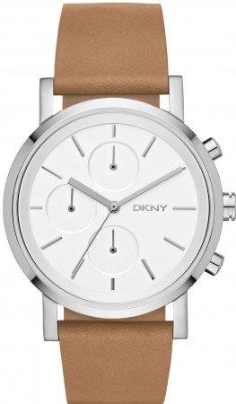 Женские часы DKNY NY2336