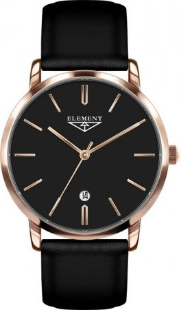 Мужские часы 33 ELEMENT 331404