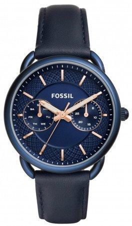 Женские часы FOSSIL ES4092
