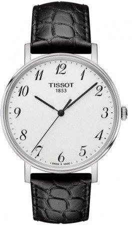 Часы TISSOT T109.410.16.032.00