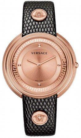 Женские часы VERSACE Vra704 0013